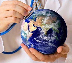 Resultado de imagen de turismo de salud