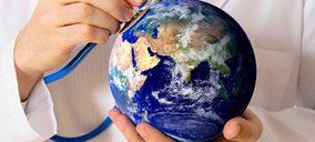 Turismo de salud, un negocio con gran potencial de desarrollo