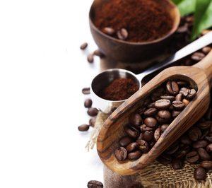 Coffee Productions sigue invirtiendo en su proyecto de cápsulas