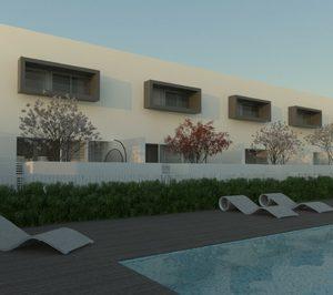 Nuovit Homes promueve 60 viviendas y proyecta otras 100