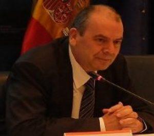 El sector español de zumos y néctares fortalece su presencia en terceros países