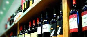 La Bodega en el Lineal: A la búsqueda del nuevo consumidor