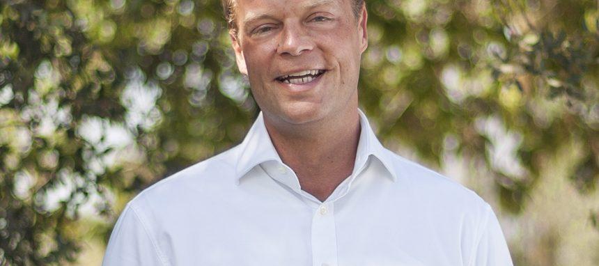 Michael Brinkmann (SanLucar Fruit): Debemos ajustar la oferta al destino
