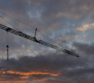 Top proyectos y contratas solicita concurso de acreedores - Constructoras sabadell ...
