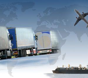 La exportación de materiales creció un 9% hasta octubre de 2017