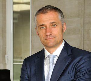 Nueva Pescanova nombra nuevo director general comercial
