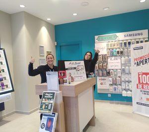 The Phone House abre su primera tienda en Berga