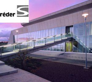 Schréder Socelec cambia su marca a Schréder