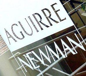 Savills completa la compra de Aguirre Newman