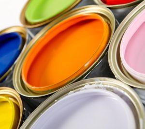 DAW refuerza su negocio de pinturas en España con la compra de Ibersa