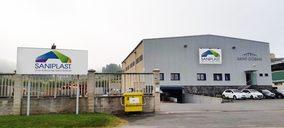 Saniplast pasa a integrarse en la división distribuidora de Saint-Gobain