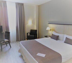 B&B afilia un hotel antes integrado en otra cadena de económicos