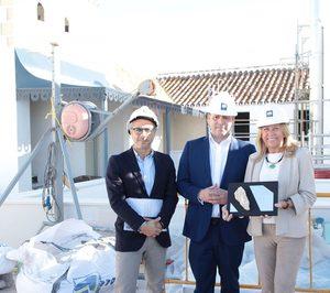 Rhone Hotels busca operador para cuatro establecimientos en Marbella