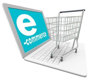 Mercadona es la enseña que cuenta con más compradores online de alimentación