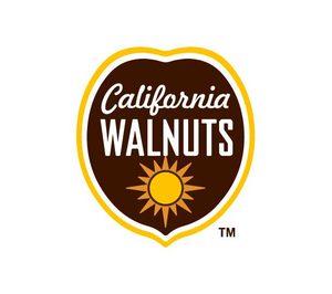 Nueces de California estrena nueva imagen