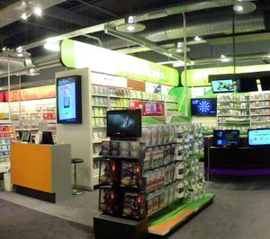 La inversión en la industria de videojuegos triplica su impacto en la economía