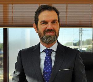 Grupo Sada nombra nuevo director general