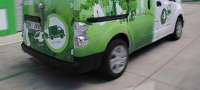 FM Logistic amplía su servicio de distribución urbana Citylogin