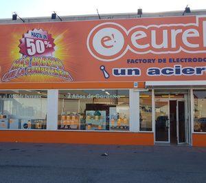 E-Ureka Shops inicia operaciones