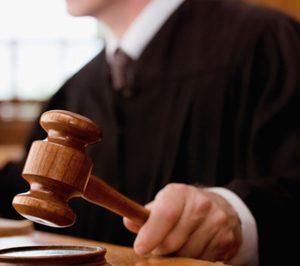 Monar Servicios entra en concurso de acreedores