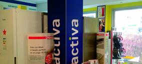 Activa Hogar inicia las rebajas en las tiendas Activa y Connecta