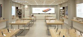 ¿Quién gestiona las tiendas oficiales Xiaomi en España?