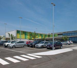 Sagessa se desvincula de la gestión de los centros de Amposta y Tortosa