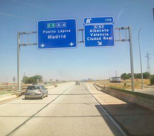 Nuevas empresas catalanas de sector de construcción trasladan sus sedes