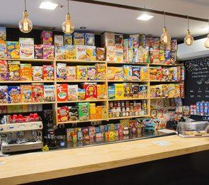 Cereal Hunters Café llega a Salamanca y Pozuelo de Alarcón