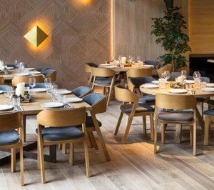 Grupo Rantanplan abre su cuarto restaurante