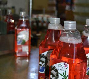 Químicas del Vinalopó espera crecer en el área industrial y en el exterior