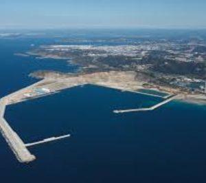 Los puertos crecieron un 7,7% entre enero y noviembre