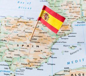 La inversión inmobiliaria en España creció un 45% durante 2017