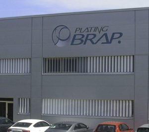 Abac Solutions entra en el capital de Plating Brap