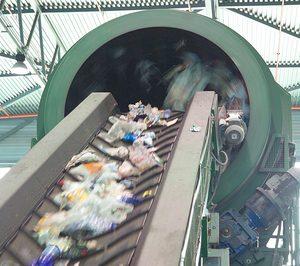 La UE y Reino Unido miran al plástico como fuente de ingresos