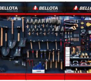 VNPI Global, propietaria de Bellota, adquiere una fabricante británica