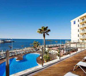 Hispania solicita al BEI un préstamo de 100 M para actualizar su cartera hotelera