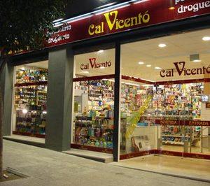 Casa Vicentó concluye 2017 con ventas similares y sin cambios en su red