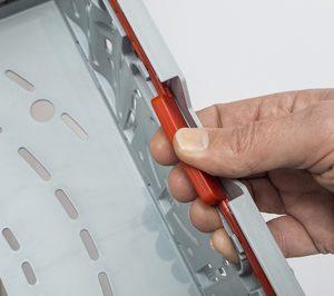 Cabka-IPS presentará un versión mejorada de Drybox
