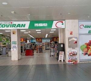 Explotaciones Garajao proyecta la apertura de nuevos supermercados