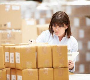 El sector retail incrementará las ventas un 3% anualmente hasta 2021
