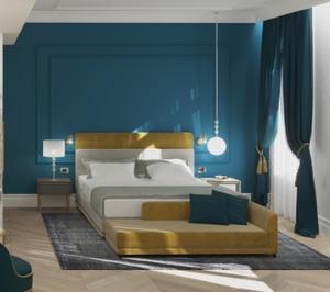 H10 Hotels abrirá en Venecia su segundo hotel en Italia