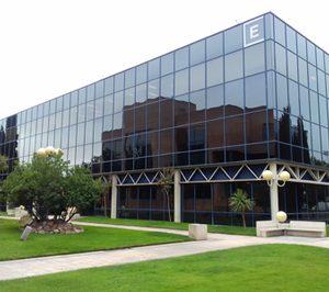 Mitsubishi Electric y Panasonic trasladan sus sedes a Madrid