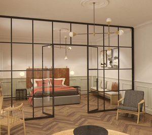 Zafiro Hotels abre en marzo el Can Ribera by Zafiro, su primer hotel boutique