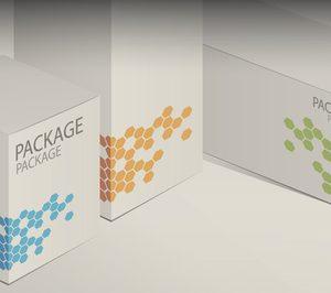 Gráficas Ulzama arranca su división de packaging