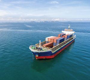 UPM Raflatac amplía su oferta para etiquetado de químicos industriales