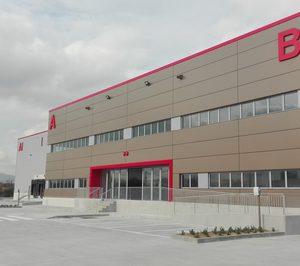 Segro desarrollará dos nuevos enclaves logísticos en Madrid y Barcelona