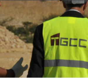 Mediterrania Capital Partners entra en la marroquí TGCC