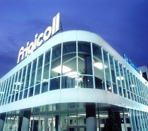 Frigicoll invierte 4,6 M en la compra de dos solares