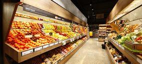 Uvesco se apunta a la conveniencia con un nuevo modelo de supermercado